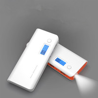 2015 li-ion cell phone power bank portable charger 20000Mah power bank for notebook