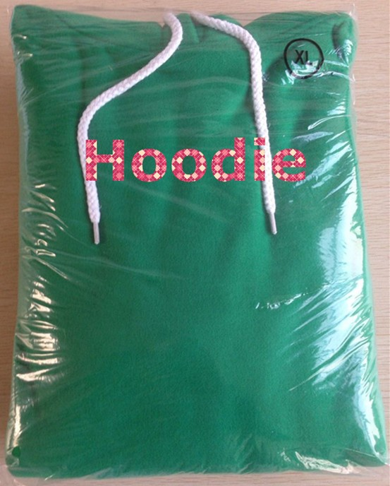Cotton Spandex Gym Hoodies Plain Fitted Tracksuit