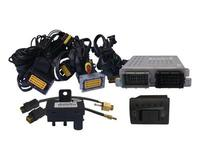 Map Sensor Cng Lpg Conversion Kit Spark Plug Factory Price Manufacturer For 7 Years