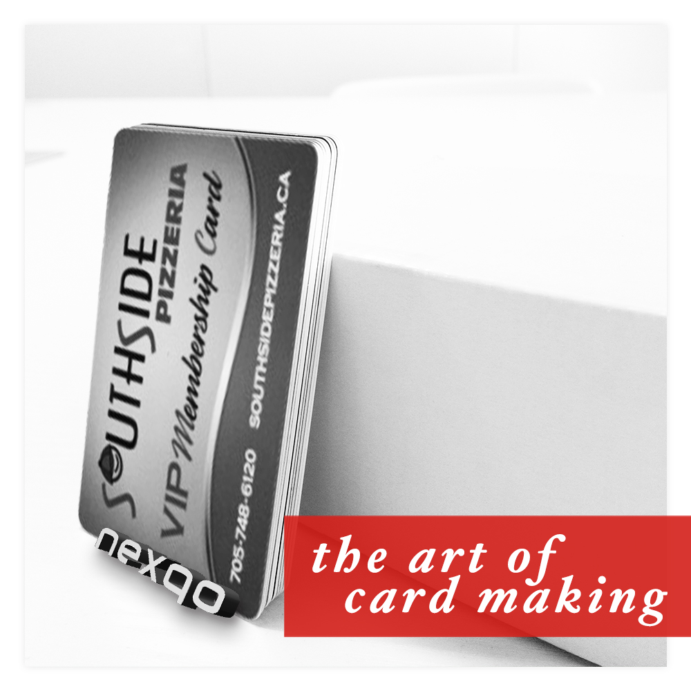 Business Card Printing Dublin 2 Choice Image - Card Design And ...