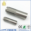 High Quality Stainless Steel Drop In