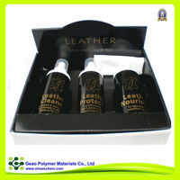 most popular high classic leather car seat care for agent wanted