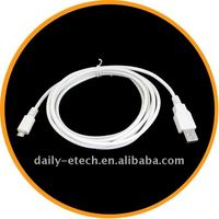 Micro usb data charger cable for amazon kindle 3