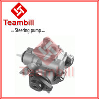 auto power steering pump for bmw parts E36 M43 M44 32411092432