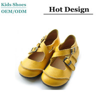 Customized Best Selling Indoor/outdoor Anti-slip Skidders Baby Shoes