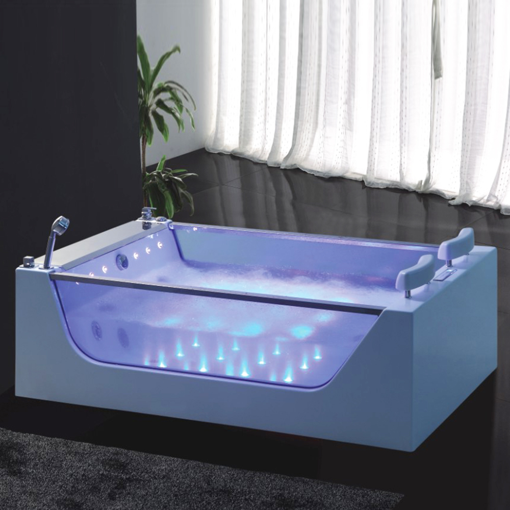 Acryl Massage Bathtub Two 1900, Acryl Massage Bathtub Two 1900 ...