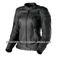 original ykk zipper & leather jacket,men redbull motorbike leather jacket,men biker leather jacket