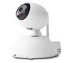 Wireless security alarm system Video Alarm System with Security Camera video