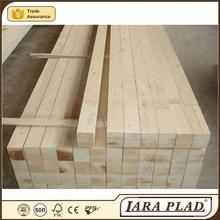 Hot selling supply good lvl/lvb wooden plywood board/lvl beam prices manufacturer