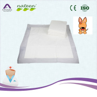Potty training pads Dog pee pads Puppy training pads