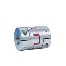 Customized high Quality The magnetic shaft coupling