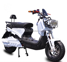Top sale china made popular Electric motorcycle ZOOMER with motor 1500w front disc brake