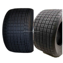 28.5/11-15 late model dirt racing car tires/ 90.0/15-15 Dirt oval LCB racing tires