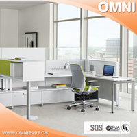 Office Furniture From China computer desk side table