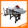 Multi-functional woodwroking machine ML393 General Woodworking Machinery
