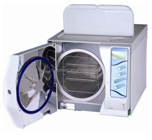Vacuum drying Class B Dental Autoclave with Printer