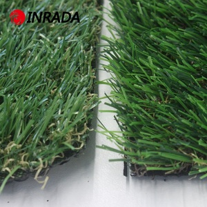 Outdoor Portable Basketball Court Artificial Grass Turf Carpet Sports Flooring