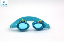 diving equipment best waterproof silicone cute Swimming Glasses/Goggles