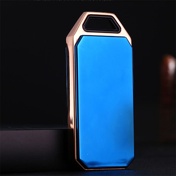 RECHARGEABLE GAS adult lighters
