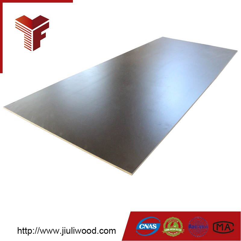 Best Quality Film Faced Plywood With The Lowest Price In China