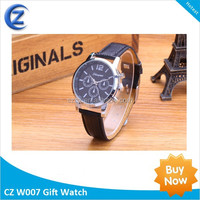 Hot fashionable sport style luxury watch for man