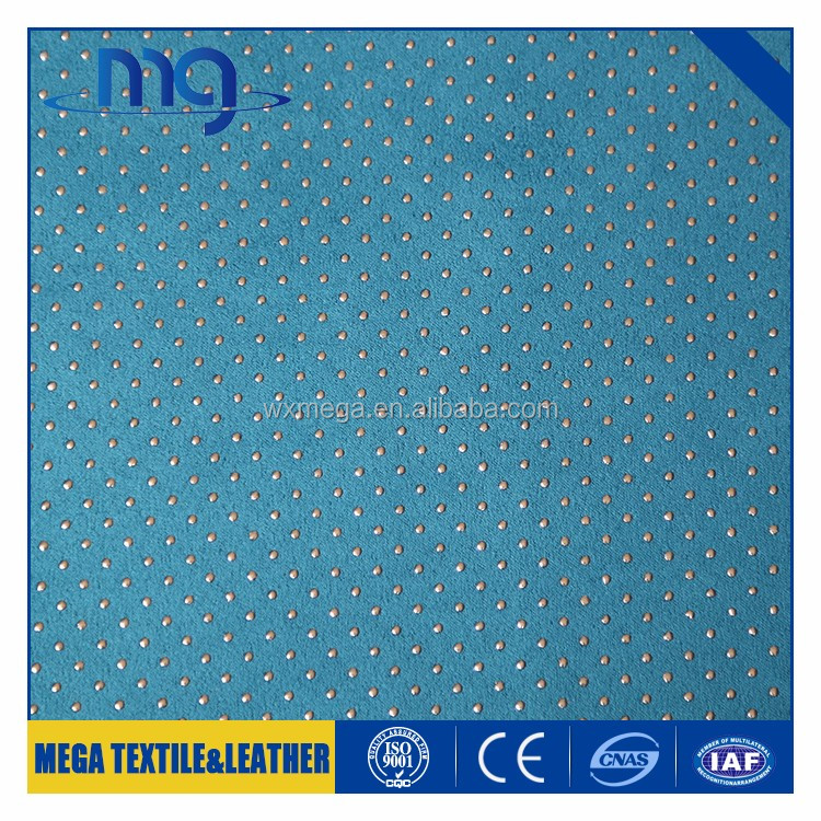 alibaba synthetic leather for shoes pu Factory Sale
