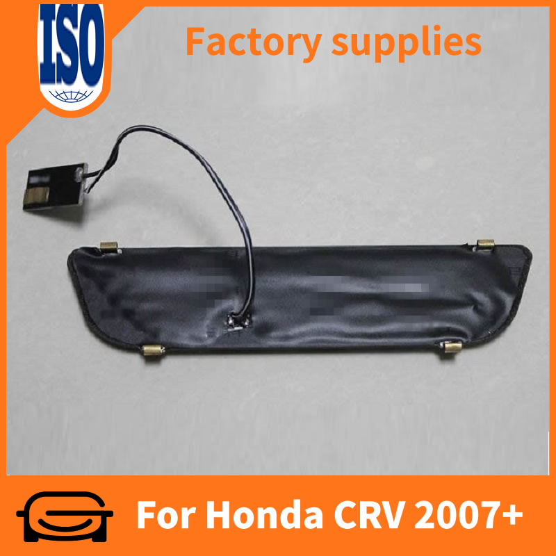 high Led Brake Light/ Taillight For Honda CRV 2007 +
