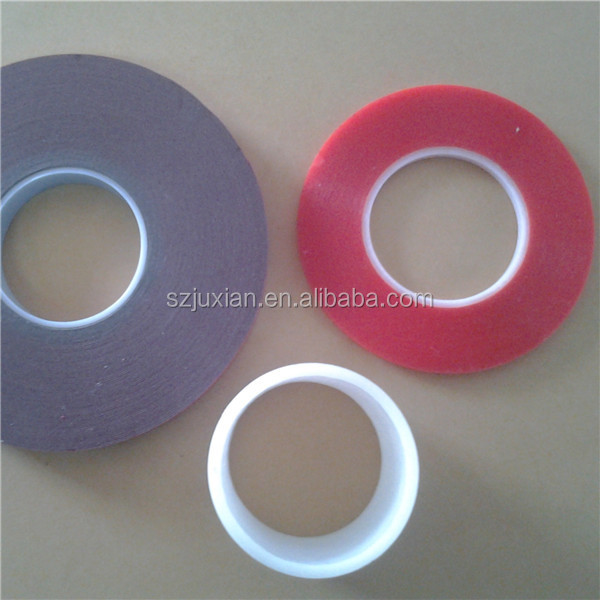 extrusion plastic core for adhesive tape HDPE core