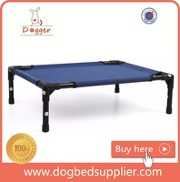 Home design best price royal dog bed elevated pet bed