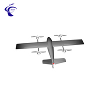 New product payload 3-6kg boeing vertical takeoff helicopter private jet aircraft sale