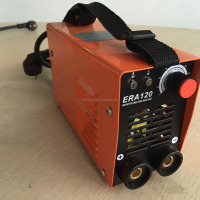 MINI esab inverter welding machine ZX7-80 LOW PRICE HIGH QUALITY WELDER