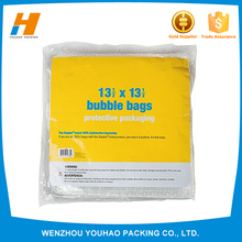 Youhao Packing Buying Online In China Air Bubble Rolls White Plastic Sheet