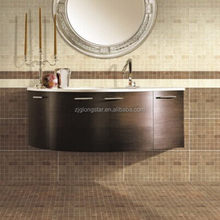 Top level Crazy Selling wall and floor tiles for bathrooms