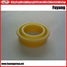 NBR U RING/ U CUP SEALS/ U SEALS PISTON & ROD SEALS