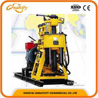 high quality drilling machine,hand drilling machine specifications,drilling machine hand operated