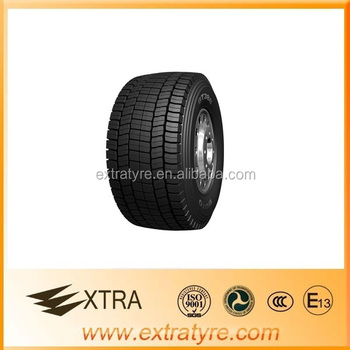 High quality BOTO WINDA truck tyre 295/80R22.5 315/80R22.5