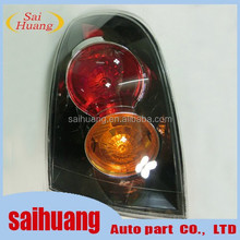Car Taillight for Mazda OEM BN9A-51-150D