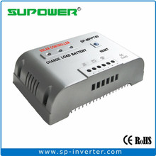 CE RoHS 60A 12V 24V MPPT Solar <strong>Charge</strong> <strong>Controller</strong>