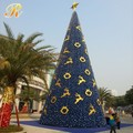 12M tall big commercial Christmas tree with led lights
