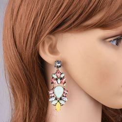 New arrival earring machine in competitive price