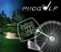 Patented Golf Swing Practice Devices, Golf Swing, Chipping
