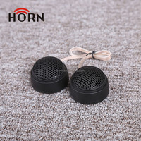 Best Selling Horn Speaker Customized Loudspeaker And Low Price Amplifier