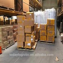 Cheap cargo rate dropshipping air freight agent to bangkok thailand