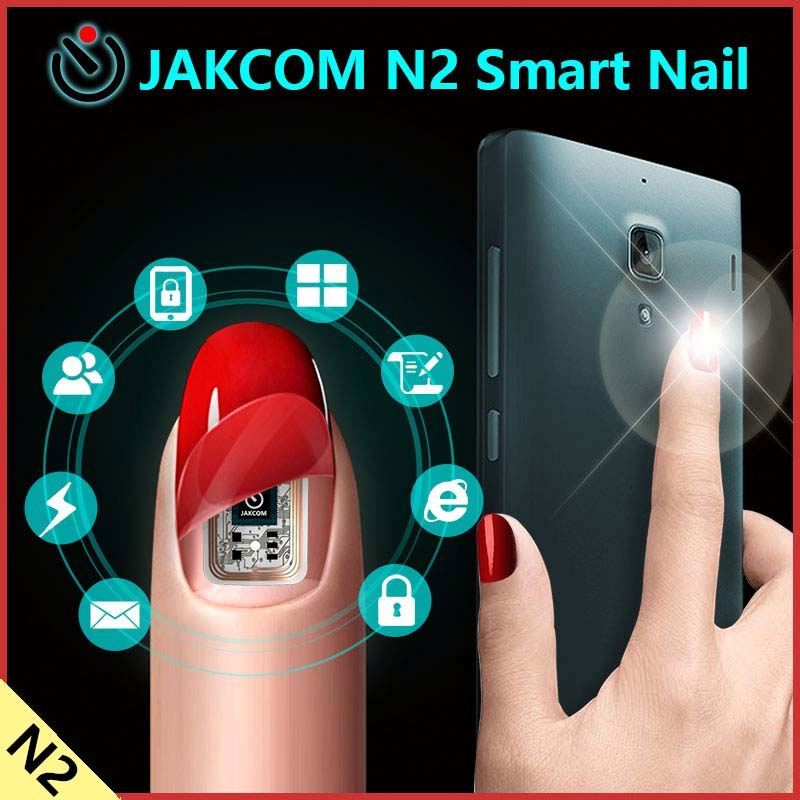 Jakcom N2 Smart Nail 2017 New Premium Of Stickers Decals Like Dry Flower Chrome Pigment Powder Holographic Beads
