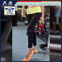 Made In China Built Lift Women Yoga Wear