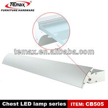 Dimmable led under cabinet lights under table led light under cabinet led lighting