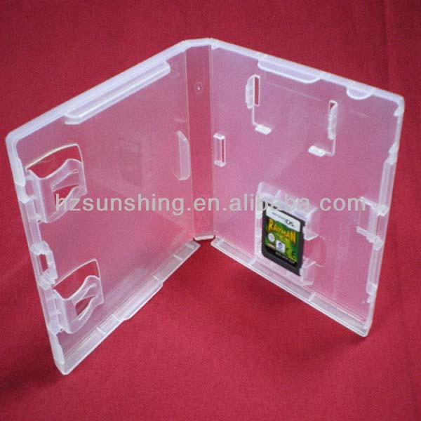 game card box game pp case game pp holder