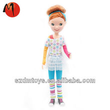 big artificial dream girl dolls