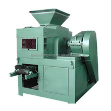Hydraulic Lime Briquette Machine,Lime Powder Briquetting Machine For Sale