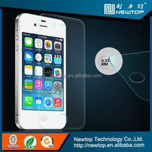 mobile phone prices in dubai tempered glass screen protector for iphone 5